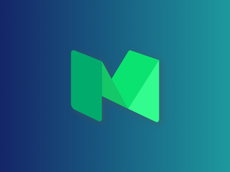 medium-logo 2